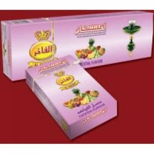 Табак для кальяна Аль Фахер коктейль 50 гр