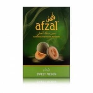 Afzal Sweet Melon