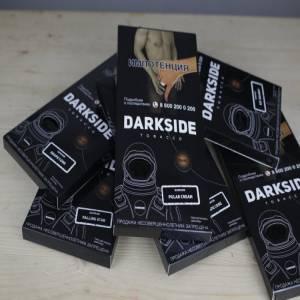 табак для кальяна Darkside в ассортименте 250 грамм