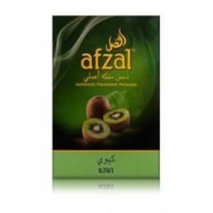 Afzal Kiwi