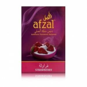 Afzal Strawberry