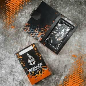 табак для кальяна Black Burn в ассортименте 100грамм