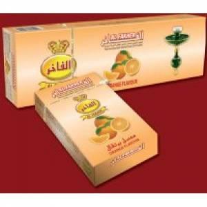 Табак для кальяна Аль Фахер апельсин 50 гр