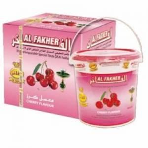 Табак для кальяна Аль Фахер вишня 1 кг