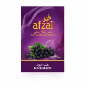 Afzal Black Grapes