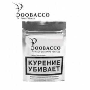 Табак для кальяна Doobacco Mini Ледяное яблоко