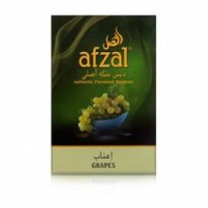 Afzal Grapes