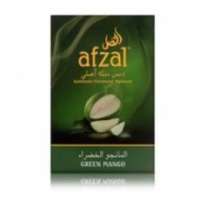 Afzal Green Mango