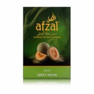 Afzal Sweet Melon