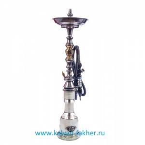Кальян Египетский MZ15