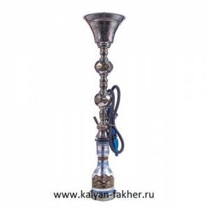 Кальян Египетский MZ22