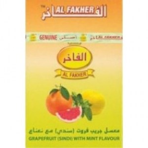 medium_al-fakher-grapefruit-with-mint-228x228